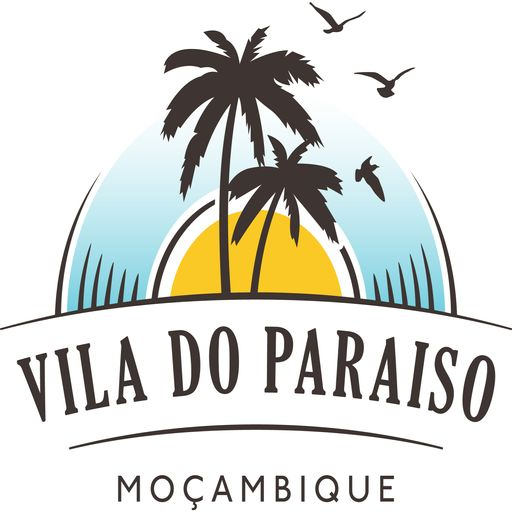 Vila do Paraiso